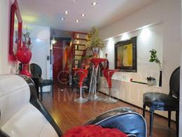 Achat Appartement 2 pièces Bastia