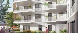 Achat Appartement 2 pièces Chaville