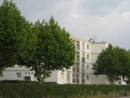 Location Appartement 3 pièces Rognac