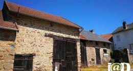 Achat studio St Dizier Leyrenne