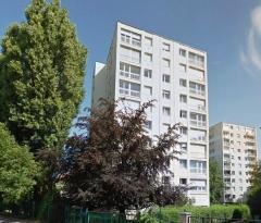 Achat Appartement 2 pièces Villers les Nancy