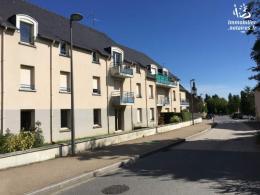 Achat Appartement 3 pièces St Armel