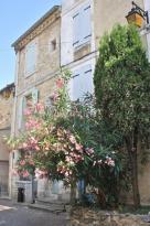 Achat Maison 5 pièces St Paul Trois Chateaux