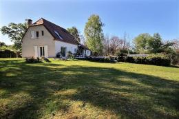 Maison Monein &bull; <span class='offer-area-number'>148</span> m² environ &bull; <span class='offer-rooms-number'>5</span> pièces