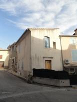 Achat Maison 4 pièces St Gilles