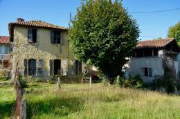 Achat Maison 5 pièces Castelnau Magnoac