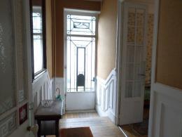 Achat Maison 7 pièces Vichy