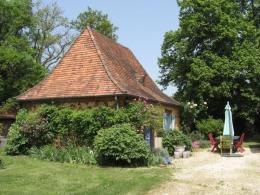 Achat Maison 7 pièces Rouffignac St Cernin de Reilhac