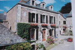 Achat Maison 17 pièces Rochefort en Terre