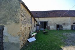Achat Maison 2 pièces La Ferte Bernard