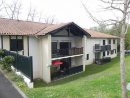 Appartement Cambo les Bains &bull; <span class='offer-area-number'>44</span> m² environ &bull; <span class='offer-rooms-number'>2</span> pièces