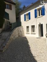 Location Maison 4 pièces Domptin
