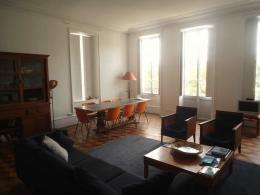 Achat Appartement 3 pièces Dieulefit