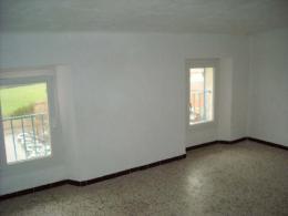 Achat Appartement 3 pièces Carnoules