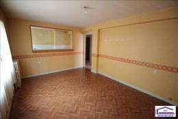 Achat Appartement 2 pièces St Paul en Cornillon