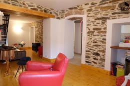 Achat Maison 6 pièces Bastia