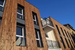 Location studio Brive la Gaillarde