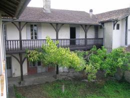 Achat Maison 8 pièces Cazeres sur L Adour