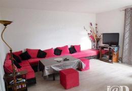 Achat Appartement 5 pièces Boussy St Antoine