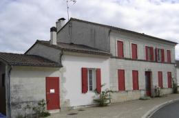 Achat Maison 10 pièces Cavignac