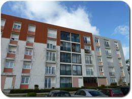 Achat Appartement 4 pièces La Chapelle St Luc