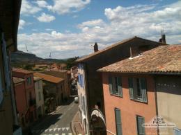 Location studio Roquebrune sur Argens