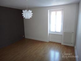 Location Appartement 2 pièces Orcines