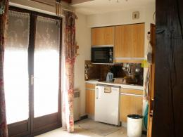 Achat Appartement 3 pièces Lans en Vercors
