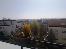 Achat Appartement 3 pièces Lutterbach