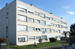 Achat Appartement 3 pièces Le Plessis Bouchard