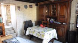 Achat Maison 3 pièces Montreuil aux Lions