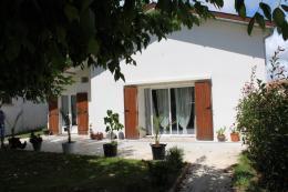 Achat Maison 6 pièces St Genis de Saintonge