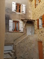 Achat Maison 5 pièces Flaviac