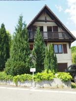 Achat Maison 4 pièces Zimmerbach