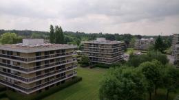 Location Appartement 4 pièces Croix