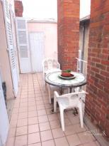 Achat Appartement 5 pièces Clermont Ferrand