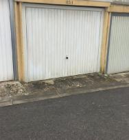 Achat Parking Domont