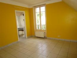Location Appartement 2 pièces Yerres