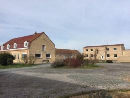 Achat Maison 12 pièces Dunkerque