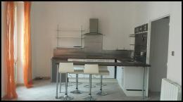 Location Appartement 3 pièces Marseille 05