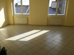 Location Appartement 4 pièces St Maurice de Lignon