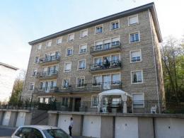 Achat Appartement 4 pièces Verneuil en Halatte