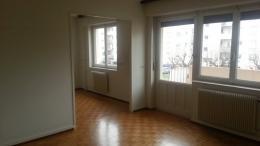 Achat Appartement 4 pièces Riedisheim