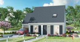 Achat Maison Pierrelaye