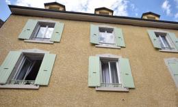 Achat Appartement 4 pièces Lamastre