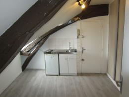Location studio Evreux