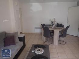 Location Appartement Sains en Gohelle
