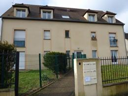 Appartement Epone &bull; <span class='offer-area-number'>68</span> m² environ &bull; <span class='offer-rooms-number'>3</span> pièces