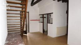 Achat Appartement 4 pièces Figeac