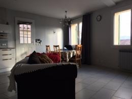 Achat Appartement 3 pièces La Bouilladisse